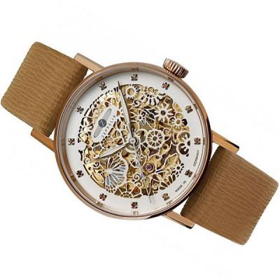 Zegarek ZEPPELIN 7463-5
