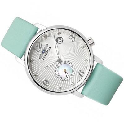 Zegarek ZEPPELIN 7631-1