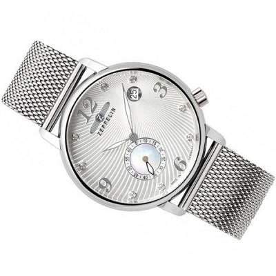 Zegarek ZEPPELIN 7631M-1