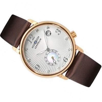 Zegarek ZEPPELIN 7633-5