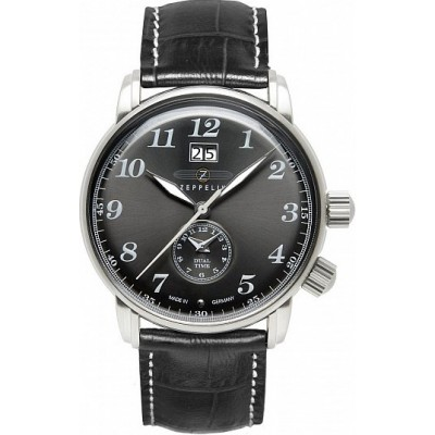 Zegarek ZEPPELIN 7644-2