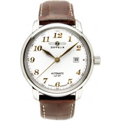 Zegarek ZEPPELIN 7656-1