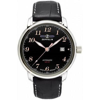 Zegarek ZEPPELIN 7656-2
