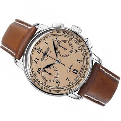 Zegarek ZEPPELIN 7674-5