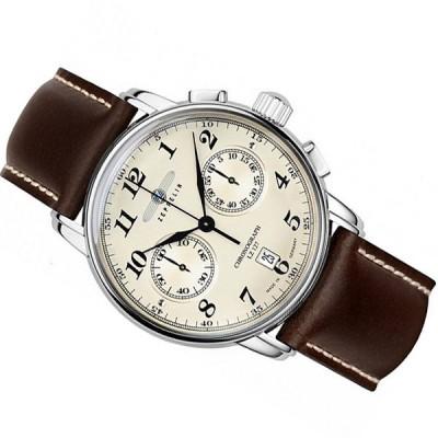 Zegarek ZEPPELIN 7678-5