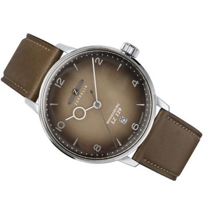Zegarek ZEPPELIN 8046-5