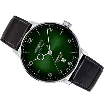 Zegarek ZEPPELIN 8048-4