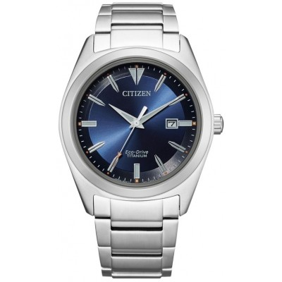 Zegarek CITIZEN AW1640-83L