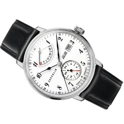 Zegarek ZEPPELIN 8060-1