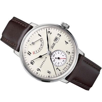 Zegarek ZEPPELIN 8060-5