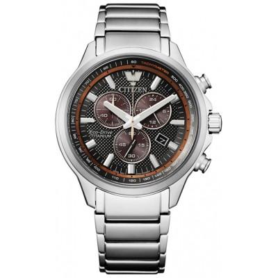 Zegarek CITIZEN AT2470-85H