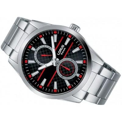 Zegarek LORUS R3A57AX9