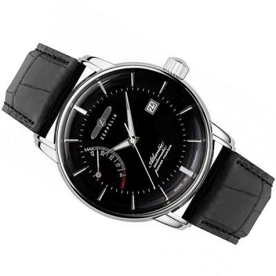 Zegarek ZEPPELIN 8462-2