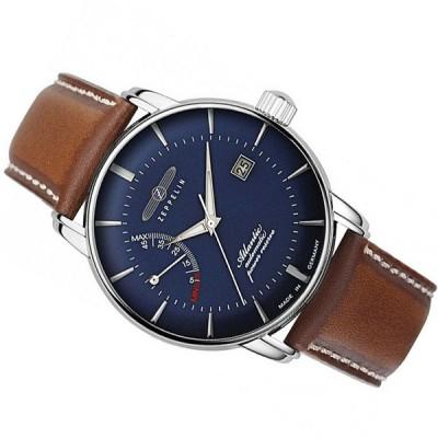 Zegarek ZEPPELIN 8462-3