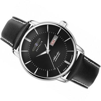 Zegarek ZEPPELIN 8466-2