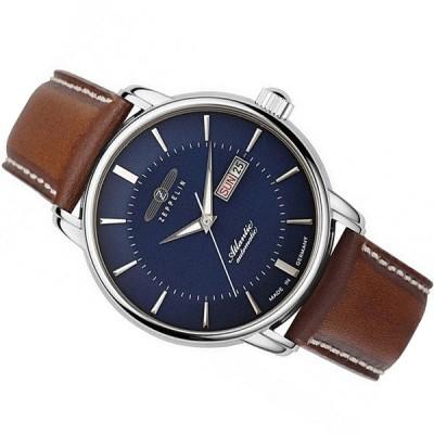 Zegarek ZEPPELIN 8466-3