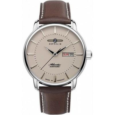 Zegarek ZEPPELIN 8466-5