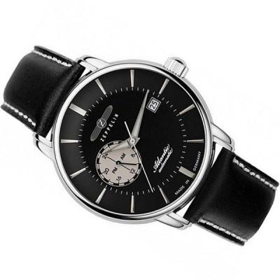 Zegarek ZEPPELIN 8470-2