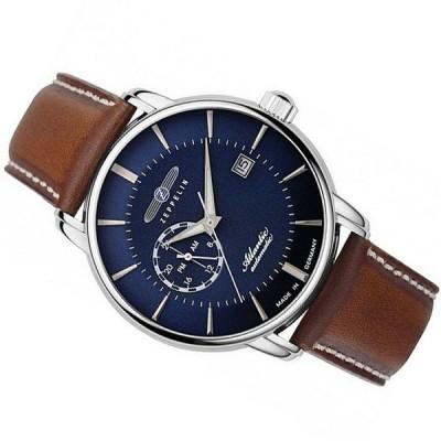 Zegarek ZEPPELIN 8470-3