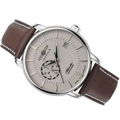 Zegarek ZEPPELIN 8470-5