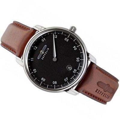 Zegarek ZEPPELIN 8642-2