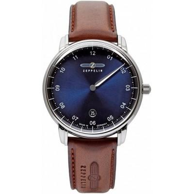 Zegarek ZEPPELIN 8642-3