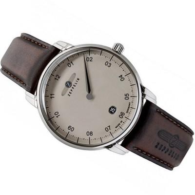 Zegarek ZEPPELIN 8642-5