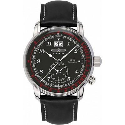 Zegarek ZEPPELIN 8644-2