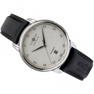 Zegarek ZEPPELIN 8652-1