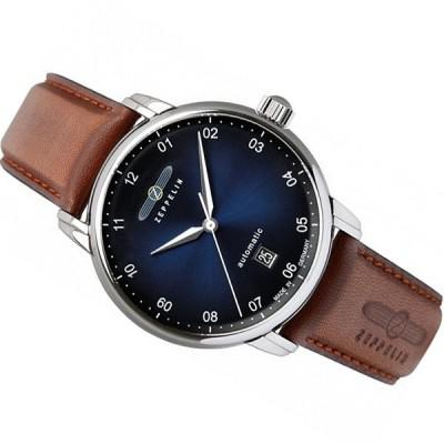 Zegarek ZEPPELIN 8652-3