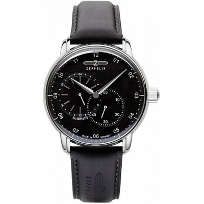 Zegarek ZEPPELIN 8662-2