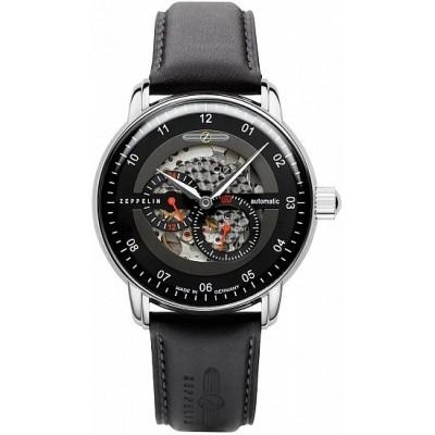 Zegarek ZEPPELIN 8664-2