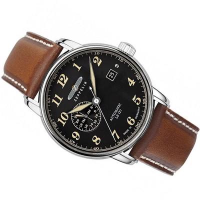 Zegarek ZEPPELIN 8668-2