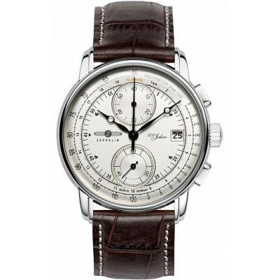 Zegarek ZEPPELIN 8670-1