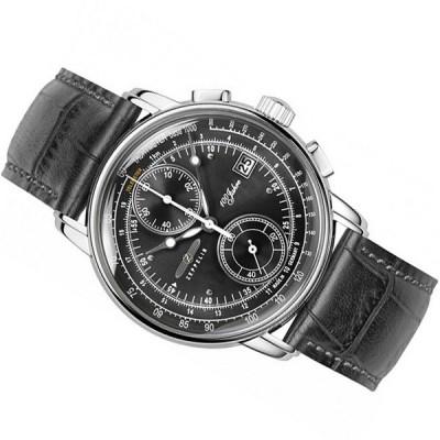 Zegarek ZEPPELIN 8670-2