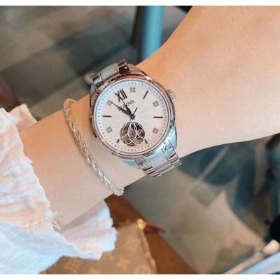 Zegarek BULOVA 96P181