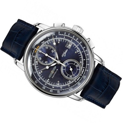 Zegarek ZEPPELIN 8670-3