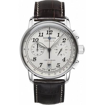 Zegarek ZEPPELIN 8674-1