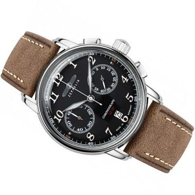Zegarek ZEPPELIN 8678-2