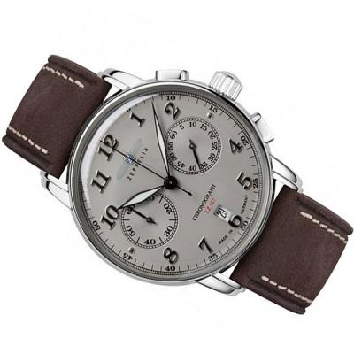 Zegarek ZEPPELIN 8678-4
