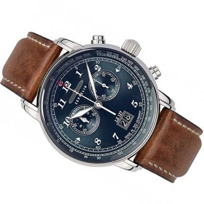 Zegarek ZEPPELIN 8682-3