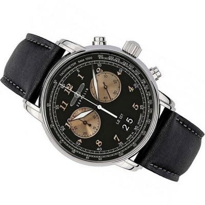 Zegarek ZEPPELIN 8684-2