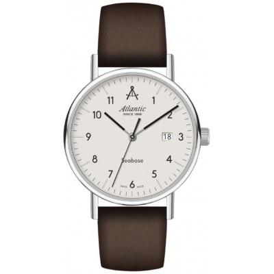 Zegarek ATLANTIC 60352.41.95