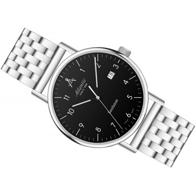 Zegarek ATLANTIC 60357.41.65