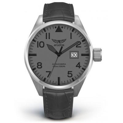 Zegarek AVIATOR V.1.22.0.150.4