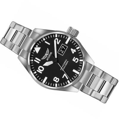 Zegarek AVIATOR V.1.22.0.148.5