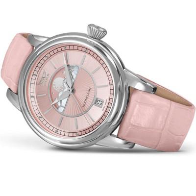 Zegarek AVIATOR V.1.33.0.257.4