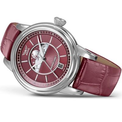 Zegarek AVIATOR V.1.33.0.264.4
