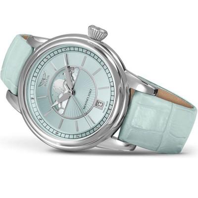 Zegarek AVIATOR V.1.33.0.261.4