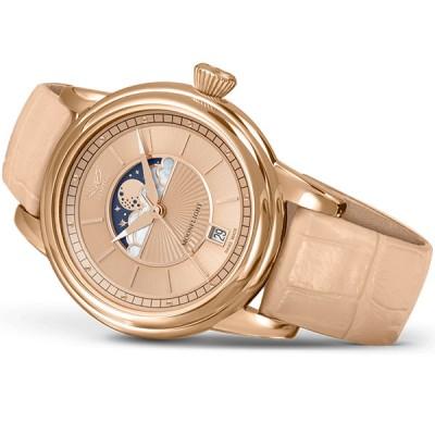 Zegarek AVIATOR V.1.33.2.260.4